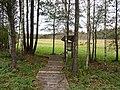 Dusetų sen., Lithuania - panoramio (149).jpg