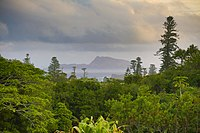 Dusk on Norfolk Island.jpg