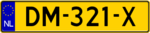 Dutch plate yellow NL DM.png