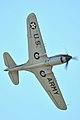 Duxford Airshow 2012 (7977133833).jpg