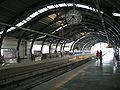 Dwarka Metro.JPG