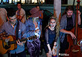 Dylan, Haley, Mark, and Casey 6-25-2014 -52 (14331094350).jpg