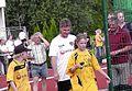 Dynamo Dresden Trainingsauftakt 2011-12 004.JPG