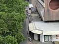 Dzveli Tbilisi, Tbilisi, Georgia - panoramio (157).jpg