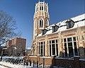 E. Bronson Ingram College.jpg