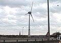 E126 Windkraftanlage Altenwerder 25112012.JPG