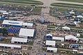 EAA Airventure 2014.jpg