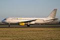 EC-JTQ Vueling Airlines (4277270100).jpg
