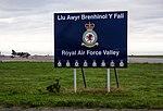 EGOV - Royal Air Force Valley (42000740890).jpg