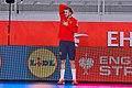 EHF EURO 2017 (rakomet) Trening na Makedonija 20.01.2018-5712 (39799375511).jpg