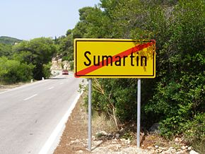 END OF SUMARTIN SIGN.JPG
