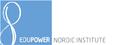 ENI Edupower Nordic Institute.png