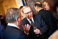 EPP 35th anniversary event (5876018287).jpg