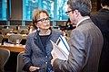EPP Political Assembly, 4-5 February 2019 (46258432614).jpg