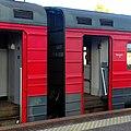 ER2-K-930 at St Petersburg–Finlyandsky railway station 24.10.2020 (4).jpg