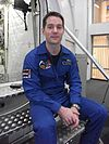 ESA-Astronaut Thomas Pesquet.jpg