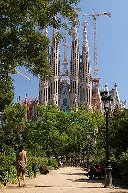 ES - Temple Expiatori de la Sagrada Família 1.jpg