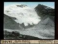 ETH-BIB-Alp Ota Gletscher von Nordwest unter Furcla Surle-Dia 247-14160.tif