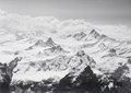 ETH-BIB-Berner Alpen, Finsteraarhorn-LBS H1-021289.tif