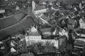 ETH-BIB-Burg von Meersburg am Bodensee-Weitere-LBS MH02-09-0014.tif