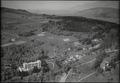 ETH-BIB-Cremiéres, Mont Pèlerin, Chexbres-LBS H1-011846.tif