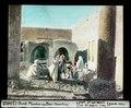 ETH-BIB-El Oued, Moschee im Bau (Gypsteig -Gipsteig-)-Dia 247-03823.tif