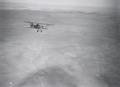ETH-BIB-Französischer Militärflieger über der Sandwüste im Flug-Tschadseeflug 1930-31-LBS MH02-08-0270.tif