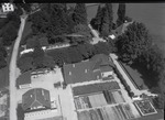ETH-BIB-Güttingen, Schloss Baslerhof-Inlandflüge-LBS MH03-0345.tif