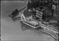 ETH-BIB-Gersau, Hotel Schwert, Spinnerei-LBS H1-016825.tif