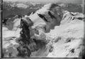 ETH-BIB-Mont Blanc, Mont Maudit, Alpes de Savoie, Alpes du Dauphine v. N. aus 5000 m-Inlandflüge-LBS MH01-001271.tif