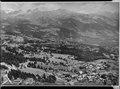 ETH-BIB-Montana-Village-LBS H1-012200.tif