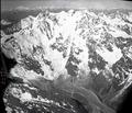 ETH-BIB-Monte Rosa, Ostwand, Macugnagagletscher-Inlandflüge-LBS MH01-007722.tif