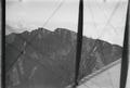ETH-BIB-Monto Generoso, Spannseile und Tragfläche im Bild aus 1800 m-Inlandflüge-LBS MH01-001319.tif