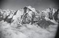 ETH-BIB-Schwarzmönch, Jungfrau, Gletscherhorn-Inlandflüge-LBS MH05-15-01.tif