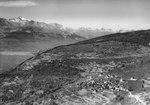 ETH-BIB-Suen, St. Martin, Mase, Val d'Hérens-LBS H1-019072.tif