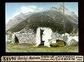 ETH-BIB-Surlej Ruinen, Gewölbe von Südost (links hinten See)-Dia 247-14132.tif