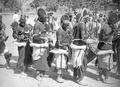 ETH-BIB-Tänzer und Musiker-Tschadseeflug 1930-31-LBS MH02-08-0935.tif