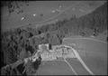 ETH-BIB-Tannenbodenalp, Hotel Gamperdon-LBS H1-010990.tif