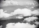 ETH-BIB-Wolken vor afrikanischer Landschaft-Kilimanjaroflug 1929-30-LBS MH02-07-0234.tif