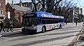 ETS Bus Route 4 Bonnie Doon.jpg