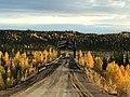 Eagle River Bridge (48680602903).jpg