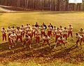Eaglebrook School Archives, the 1970s.jpg