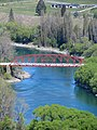 Earnscleugh Bridge, Clyde, Otago, New Zealand 2370.jpg