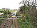 East Coast Mainline at Newhailes - geograph.org.uk - 1168598.jpg