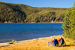 East Lake Campground (Deschutes County, Oregon scenic images) (desDA0130).jpg