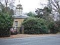 East Lodge - geograph.org.uk - 117970.jpg