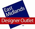 East Midlands Designer Outlet.jpg
