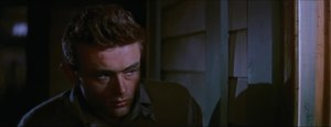 Archivo:East of Eden (1955) - trailer.webm