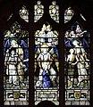 East window, Lady Chapel of St Nicholas, Wallasey.jpg