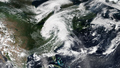 Eastern US storm Aug 12 2014 Suomi NPP.png